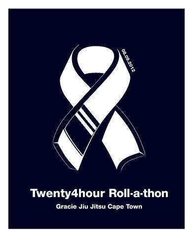 Charity Raffle Tickets Raffle Creator | Printable Invitation Templates