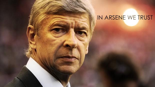 2013_12_Arsene-Wenger-Manager