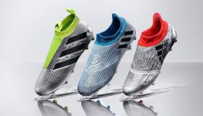 Adidas-Mercury-Football-Boots