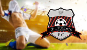 The Pundits FC