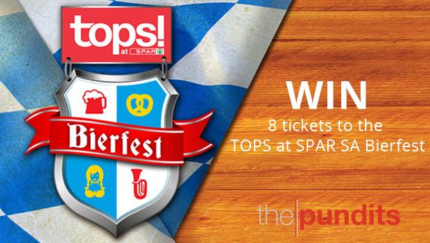 win-tickets-to-sa-bierfest