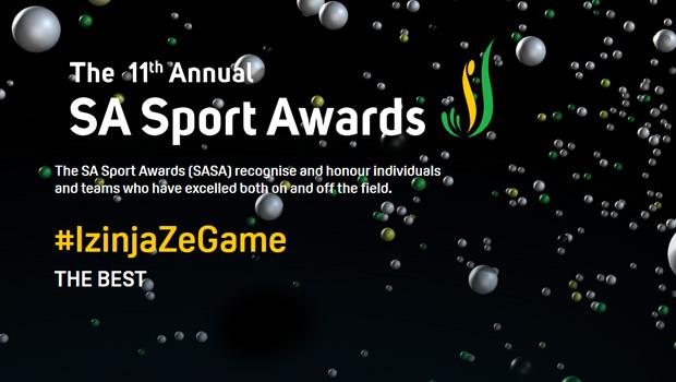 SA-Sports-Awards