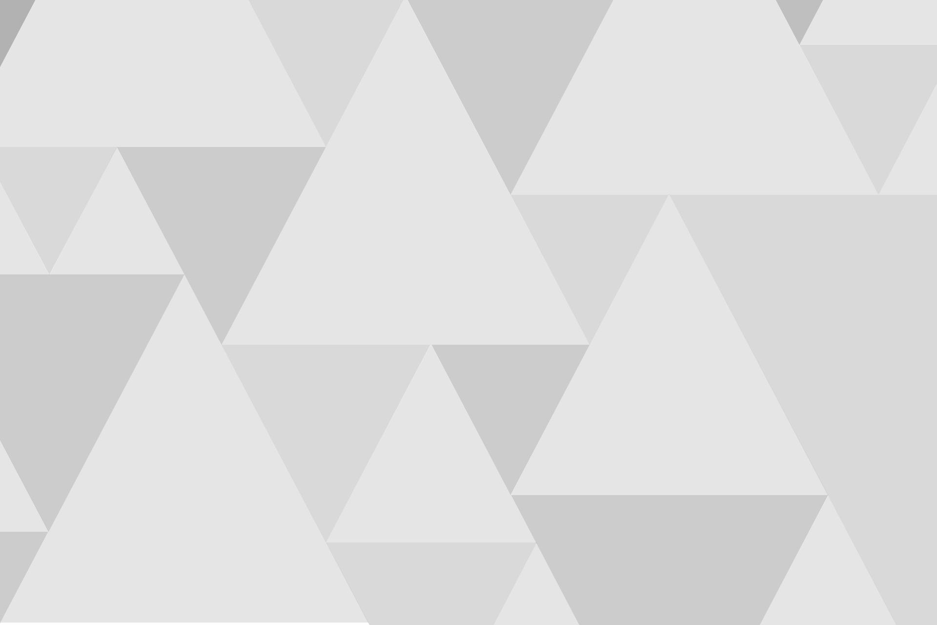 Jonah Lomu Rugby Challenge – trailer