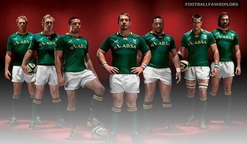 Springboks_the_pundits
