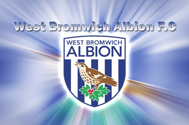 http://www.thepundits.co.za/wp-content/uploads/2012/11/West-Brom-Albion.jpg