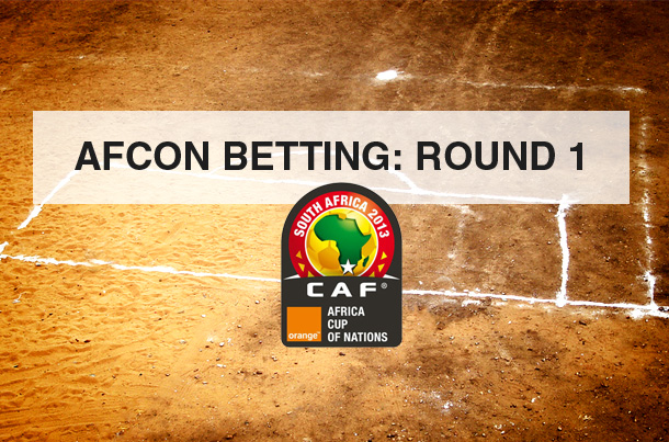 Image result for betting afcon
