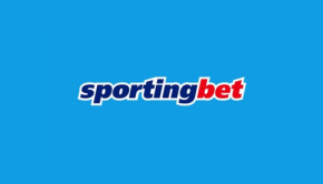 South African Sport Betting