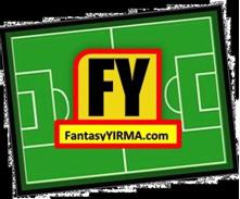 Fantasy-Yirma