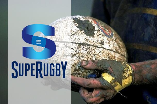 Super Rugby Team of the Week