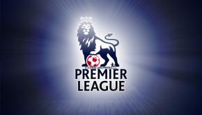 Relegation Rivals Face Critical Weekend