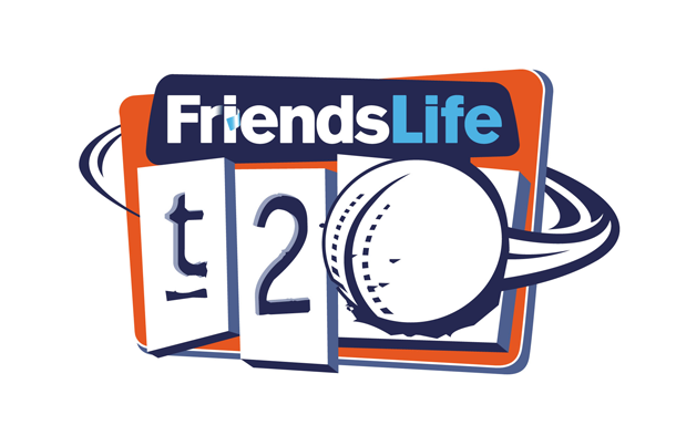 Friends-Life-T20-South-African-Players