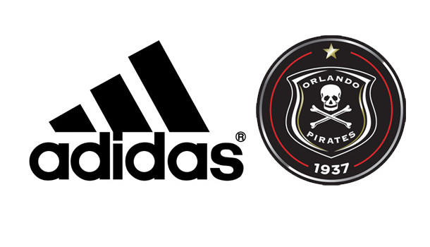 orlando pirates logo orlando pirates kit launch