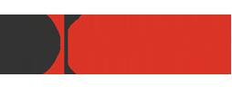 The Pundits logo