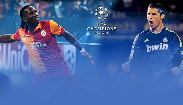 Galatasaray-vs-Real-Madrid-Match-Preview