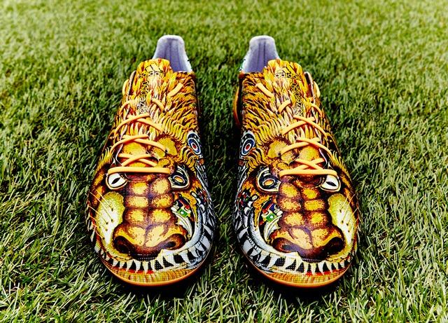 designer football boots 8uw5  adidas_Yohji Yamamoto adizero f50_image 1