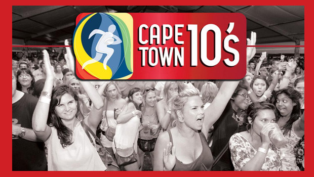 Rugby Tens Cape Town Rugby Netbal-at-cape-town-tens