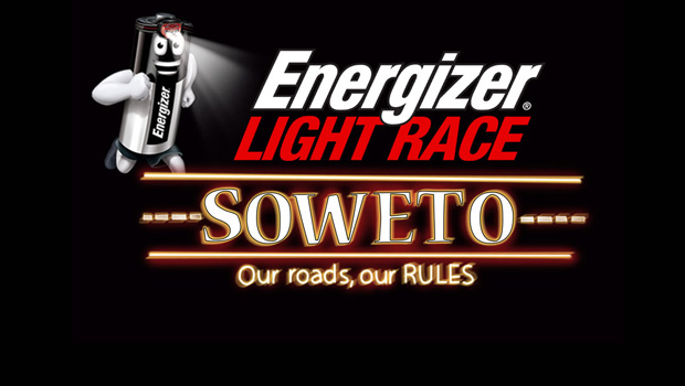 Energizer-Light-Race-Soweto