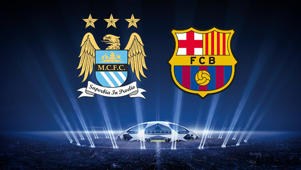 Manchester-City-vs-FC-Barcelona-Match-Preview