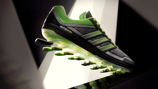 Adidas Blade Shoes Price In South Africa