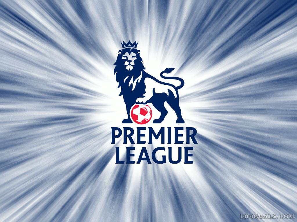 2015/16 Premier League