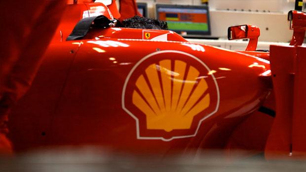 Shell-and-Ferrari-V-Power-Nitro-Plus