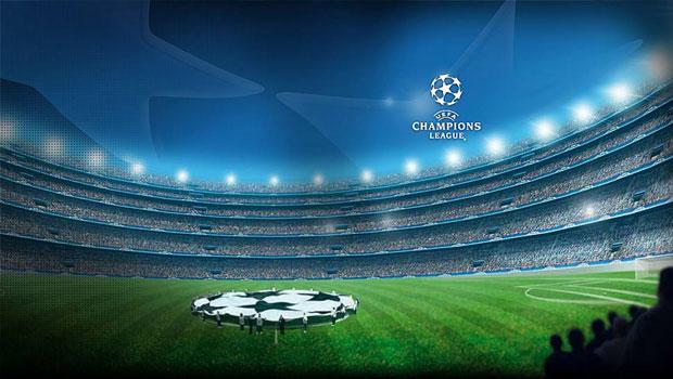 2013-2014-Champions-League-Semi-Finals