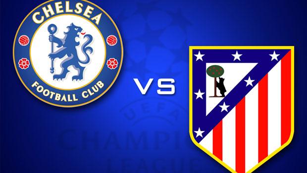 Chelsea-vs-Atletico-Madrid-Semi-Final-Preview