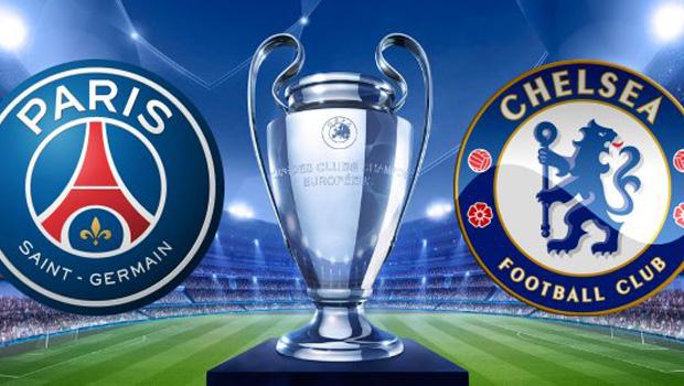 PSG-vs-C-helsea-FC-Match-Preview