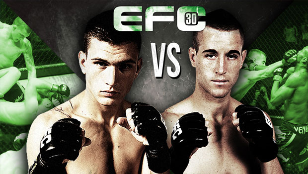 Win-Tickets-to-Don-Madge-vs-Boys-Alan-EFC-30