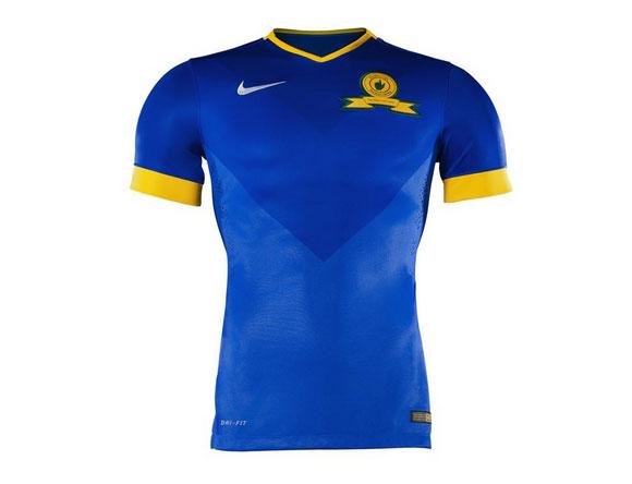 2014-2015-Nike-Sundowns-Away-Kit