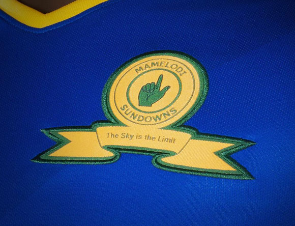 Mamelodi-Sundowns-Away-kit-2014-2015