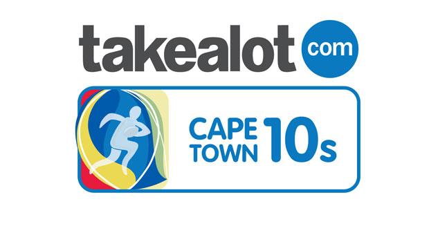 takealotcom-Cape-Town-Tens-Rugby-Tournament