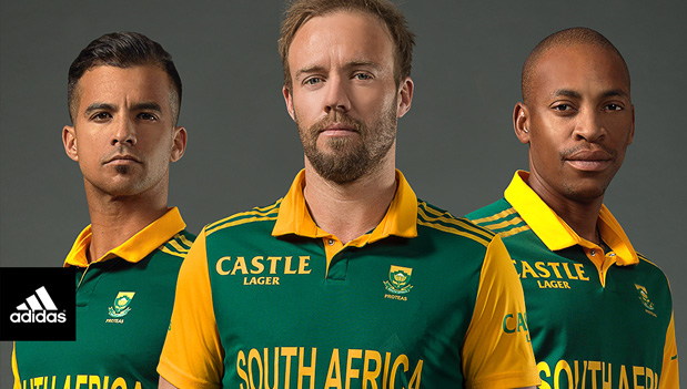 WIN-the-new-adidas-Proteas-shirt