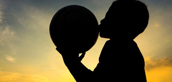 Adidas Gr Roots Football Development South Africa