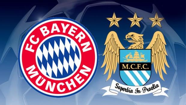 Manchester-City-vs-Bayern-Munich-Match-Preview.jpg