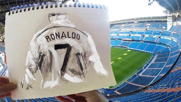 Cristiano-Ronaldo-Ballon-Dor-2015
