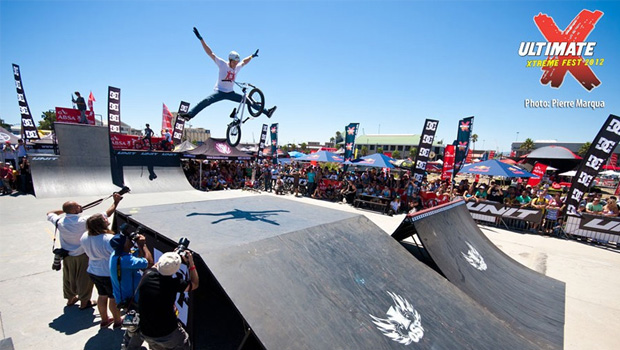gopro and the pundits are giving away double tickets to