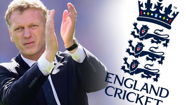 David-Moyes-England-Cricket-Manager