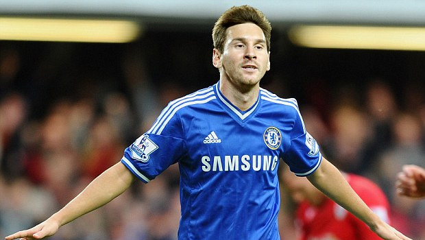 Lionel-Messi-signs-for-Chelsea-FC