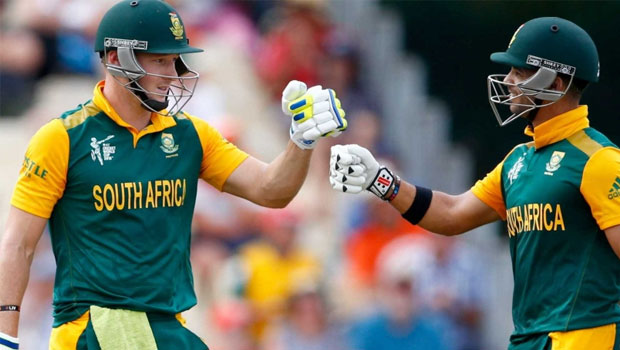Proteas-vs-Zimbabwe-Cricket-World-Cup-2015