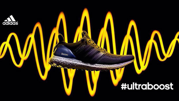 adidas-UltraBoost-Running-Shoe