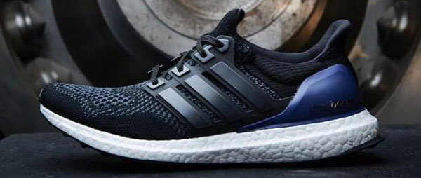 adidas ultra boost price in south africa