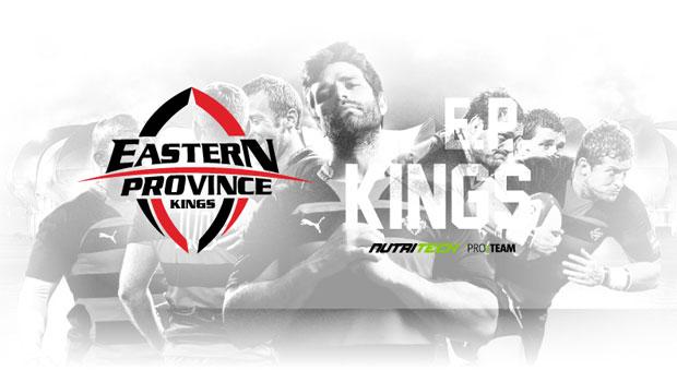 EP-Kings-Rugby