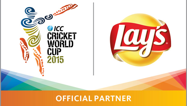 Lays-Cricket-World-Cup-Official-Partner
