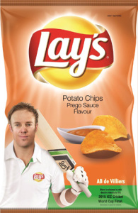 Lays-Prego-Sauce-Potato-Chips