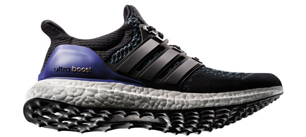 adidas-ultra-boost-running-shoe