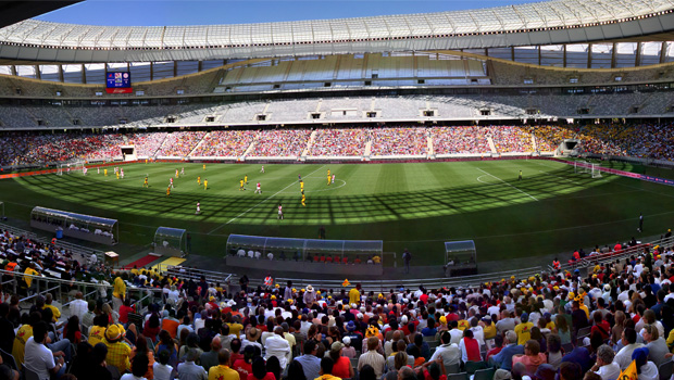 Cape-Town-Cup