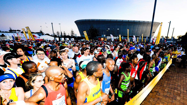 Cape-Town-Marathon-Training-Tips