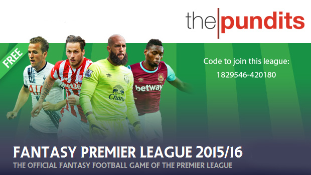 Fantasy-Premier-League-2015-16