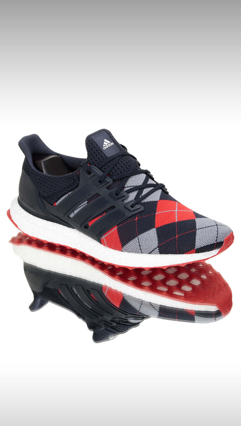 223520436ad Shoe Review – adidas Ultra BOOST - The Pundits
